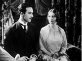 Les deux timides, film de René Clair