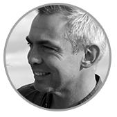 Jean-Marc Hardy - journaliste auteur et coach en neurosciences